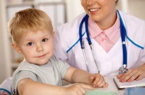 Можно ли делать прививку от гепатита после манту