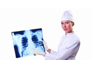 Этамбутол для профилактики туберкулеза