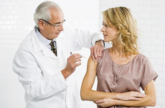 Прививка акдс в беларуси взрослым