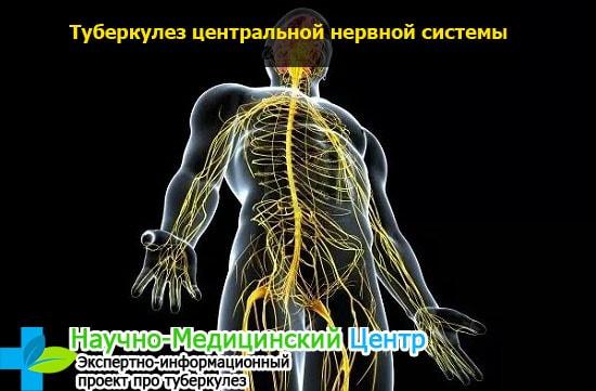 Какие признаки заболевания туберкулезом
