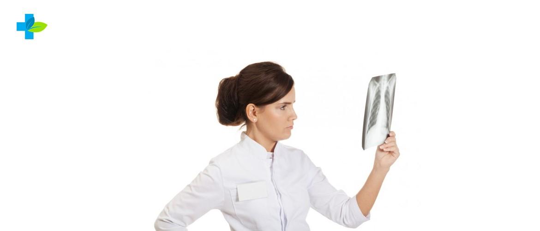 Опасна ли флюорография?