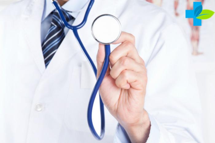 лечение туберкулёза кишечника