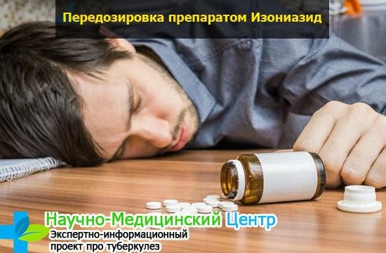 Передоз таблетками как сделать передоз